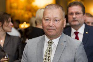 Merai prašo skubinti kelio Kaunas–Alytus rekonstrukciją