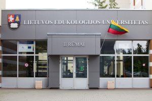 Rinka laukia sprendimų dėl 50 mln. eurų vertinamo LEU turto
