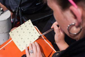 Loterijų organizatorių apyvarta padidėjo 15 proc. – iki 59 mln. eurų