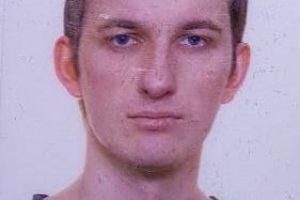 Kauno rajone sušaudyta šeima, žudikas paleido mažiausiai 21 šūvį