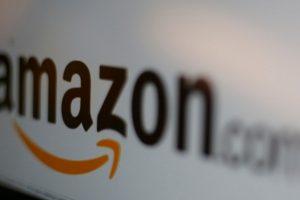 "Lietuvos verslininkai atranda ""Amazon"""