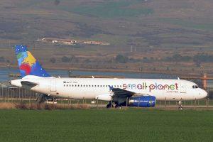 Žiemą Lietuvos verslininkai lėktuvus įdarbina Azijoje