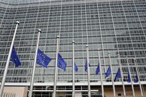 Lietuva gerins vertimo paslaugų prieinamumą baudžiamojo proceso metu