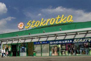 """Maxima Grupė"" tapo pagrindine ""Emperia Holding S.A."" akcininke"