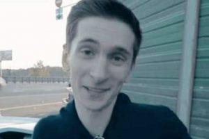 Praha perdavė Jungtinėms Valstijoms įtariamą kompiuterinį įsilaužėlį iš Rusijos