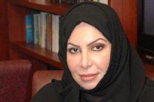 Dukart išsiskyrusi šešių vaikų motina iš Saudo Arabijos reinterpretuoja islamo teisę