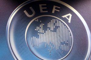 """Gargždų """"Bangai"""" ir Panevėžio """"Ekranui"""" suteiktos UEFA licencijos"""