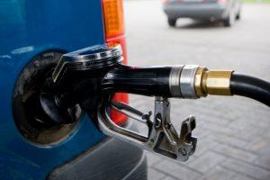 Pinganti nafta gali paveikti ir Lietuvos ūkį