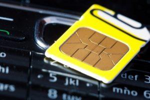 Kainų karai nebepadeda: kaip klientus vilioja mobiliojo ryšio operatoriai