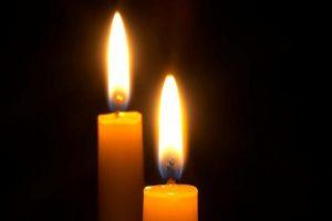 Jurbarko rajone, įtariama, nusižudė vyras
