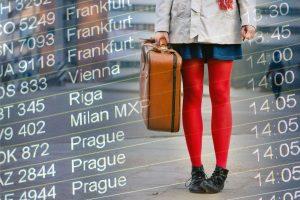 Turizmo departamentas įspėja dėl nepatikimo kelionių organizatoriaus R.Michnevičiaus