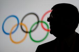 Oficialiai paskelbtos 2024 ir 2028 metų olimpinių žaidynių sostinės