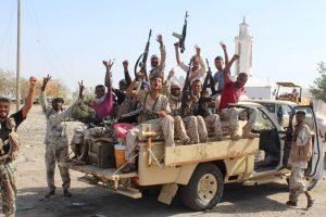 """Jemene nukauta 800 """"al Qaeda"""" kovotojų"""