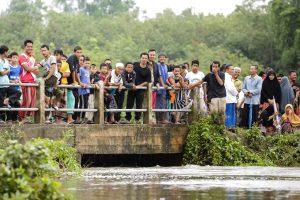 Tailande per potvynius žuvo 14 žmonių