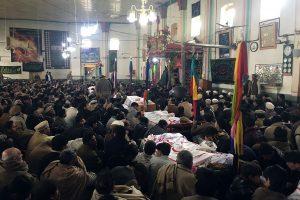 Sprogimo Pakistano turguje aukų padaugėjo iki 25