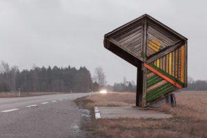 Vilniaus oro uoste – pasaulinio lygio fotografų darbai