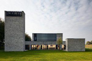 Vilniaus taryba ketina nustatyti konkrečias vietas krematoriumams