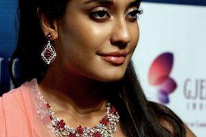 Deimantų maharadžos šlovė, nuopuolis ir pavogti milijardai