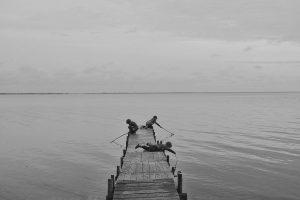 Prasideda didžiausias pasaulyje fotografijos konkursas