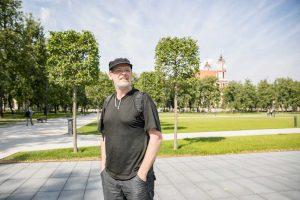 Lukiškių aikštės istorija: nuo medinių trobų iki atgijusios miesto erdvės