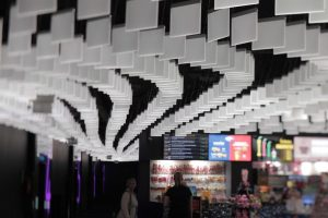 Kino teatrui Kaune – prestižinis apdovanojimas
