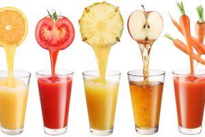 Kokie energijos ir geros savijautos recepto ingredientai viduržiemį?