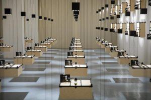"""""""Tele2"""" meninė instaliacija triumfavo prestižiniame festivalyje Berlyne"""