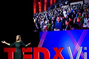 """""""TEDxVilnius"""" paskelbė šiųmetę temą – """"Syzygy"""""""