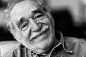 G. García Márquezo kūryba atgimsta naujai