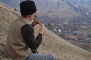 """Festivalyje """"Griežynė"""" – cimbolai, liaudies muzika ir piemenų dainos"""