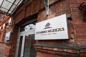 Vienoje seniausių šalies gamyklų – kitokia pažintis su Lietuvos istorija