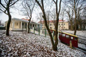Kaunas parengė lankytinų vietų sąrašą, jame – 170 objektų