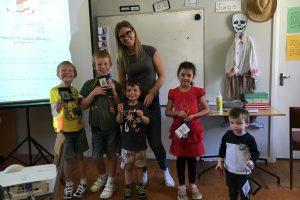 Studentė apie praktiką Australijoje: tai nuostabi patirtis