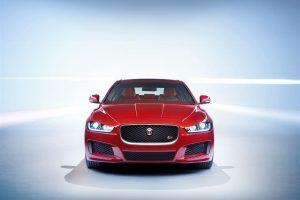 """""""Jaguar"""" žeriasi apdovanojimus"""