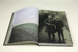 """Pristatoma knyga apie pokario našlaičius – """"vilko vaikus"""""""