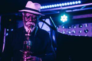 """""""Vilnius Mama Jazz"""" laukia pasiuntinių net iš Indijos ir Tolimųjų Rytų"""