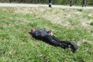Kontrabandininkus vaikėsi Lietuvos ir Baltarusijos pasieniečiai