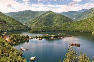 Planuojantiems atostogas Bulgarijoje teks plačiau praverti pinigines