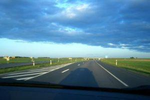 Kelių direkcijos vadovas: Lietuvos keliai geriausi, o finansavimas – mažiausias