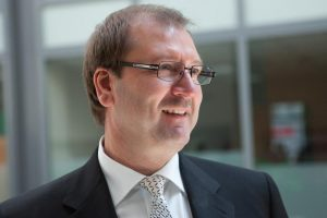 Seimas nesudarė komisijos dėl V. Uspaskicho neliečiamybės (atnaujinta)