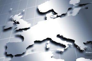 ES peržiūrės politikos prioritetus po nesėkmės rinkimuose
