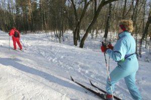 Ignalina ugdo slidininkus, Ramygala – virvės traukėjus, o pajūrys – orientacininkus