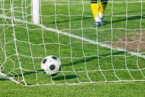 Lažybų pinklėse – ir krepšinis, ir futbolas