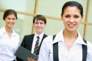 Darbdavių įmokos į Garantinį fondą kitąmet didės