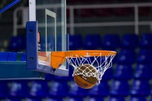 Lietuvos 18-mečių krepšininkų trijulės Europos pirmenybės liko be medalių