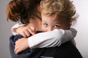Vaikams skirta reabilitacija – ne poilsis