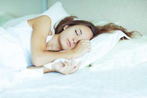 Erotiniai vaizdiniai ar košmarai: ką jūsų sapnai atskleidžia apie sveikatą