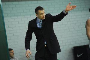 T.Masiulis: latviai mums neparankūs, bet ir mes jiems – ne dovanėlė
