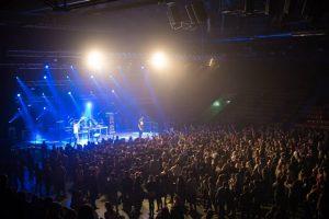 Kaunas ruošiasi švęsti studentiškai