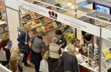 Valdovų rūmų muziejus stebins leidiniais, nuolaidomis ir renginiais